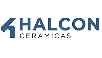 Halcon Ceramicas - πλακάκια