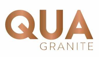 Qua Granite - πλακακια