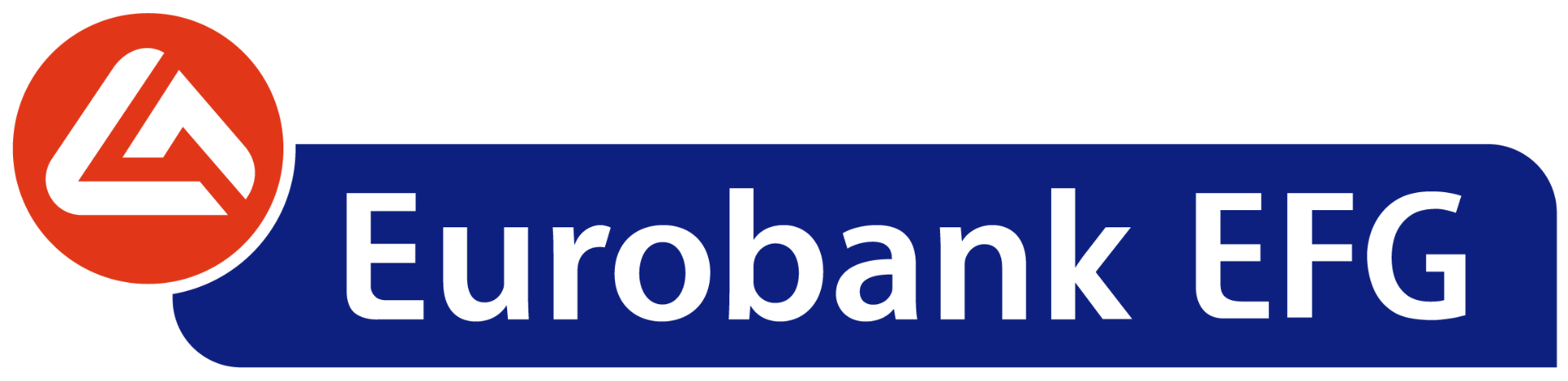 S-BATH - EUROBANK